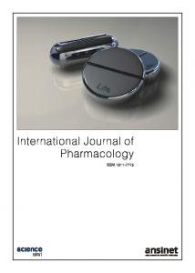 Systematic Review of Imiquimod for the Treatment of ...
