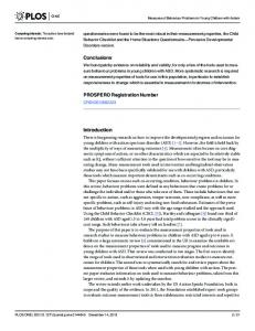 Systematic Review of the Measurement Properties of ... - PLOSwww.researchgate.net › publication › fulltext › Systematic