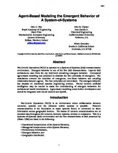Systems - Wiley Online Library