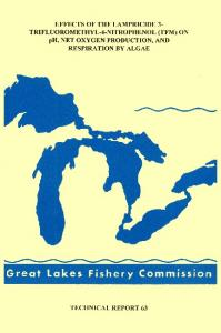 TFM - Great Lakes Fishery Commission