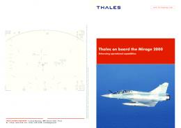 thales onboard the mirage 2000 thales group_5a0b924d1723dda683bb3fcc mirage over door heater diffusion group mafiadoc com diffusion mirage wiring diagram at fashall.co