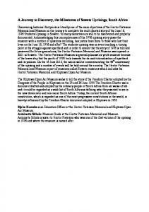 the accepted conference papers of the 2012 International Bridging ...