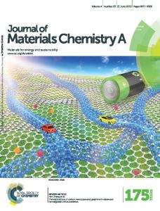 The applications of carbon nanotubes and graphene