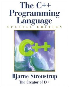 The C++ Programming Language (Special 3rd Edition) - E-maxx.ru