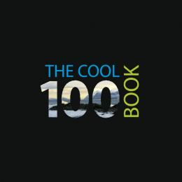 The Cool 100 Book - DTU Orbit