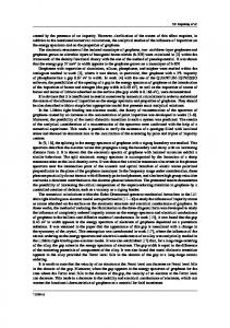 The energy spectrum and the electrical conductivity of ...www.researchgate.net › publication › fulltext › The-energ