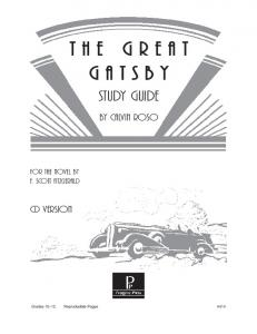 The Great Gatsby - Rainbow Resource Center