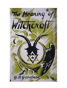 The Meaning of Witchcraft.pdf - First Congregational Church of the ...