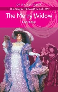 The Merry Widow - Buywell