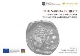 the narnia project