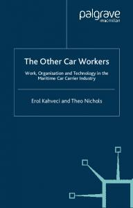 The Other Car Workers