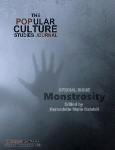 the popular culture studies journal