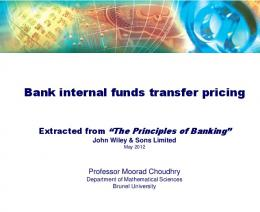 The Principles of Banking - Wiley