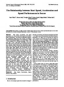 Acceleration Worksheet With Speed And Velocity Mafiadoc Com