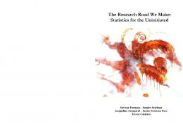 The Research Road We Make - NsO
