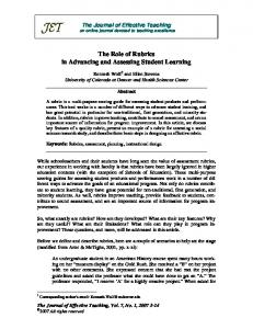 a portrait of personal capability as a learner Need writing essay about portrait of personal capability buy your non-plagiarized essay and have a+ grades or get access to database of 483 portrait of personal capability essays samples.