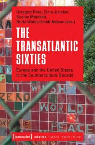 The Transatlantic Sixties - Europe and the United States in ... - OAPEN