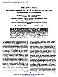 Theoretical study of the CH3 + NS and related reactions: mechanism