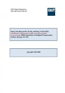 This is the author version published as: Catalogue ... - Semantic Scholar