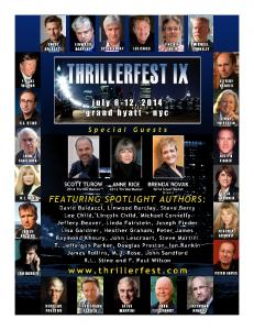 ThrillerFest-IX-flyer