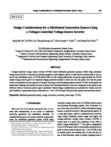 Title : Feasible Performance Evaluations of Digitally ...