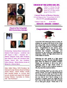 to Download - JUNE_2013_NEWSLETTER_NDCE - PDF File
