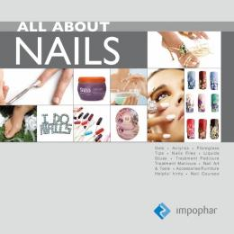 to download our new catalogue - Impophar