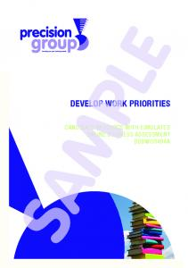 to view a sample of this publication