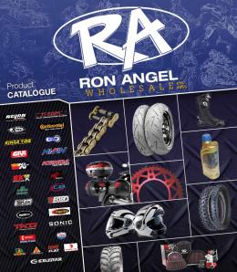 to view our Product Catalogue