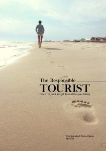 tourist - Global Sustainable Tourism Council