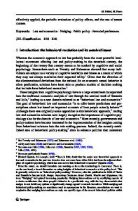 """Toward a """"constitution"""" for behavioral policy-makingwww.researchgate.net › publication › fulltext › 32496364"""
