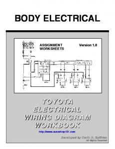 toyota electrical wiring diagram_5983bf6e1723ddf156c8c36a toyota land cruiser electrical wiring diagram 1hz heavy toyota electrical wiring diagram at readyjetset.co