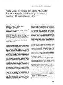 Transforming-Growth-Factor-f31-Stimulated - Europe PMC