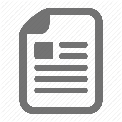Translating structured documents