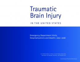 Traumatic Brain Injury in the United States - Centers for Disease ...
