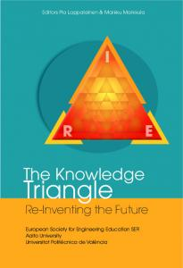 Triangle - WordPress.com