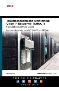 CISCO CATALYST 4000 AND 4500 TROUBLESHOOTING     - MAFIADOC COM