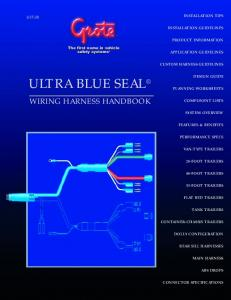 ultra blue seal wiring harness guide_59c02fab1723dd7110dd5274 chrysler wiring harness catalog mafiadoc com  at reclaimingppi.co