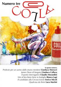 Untitled - Colla