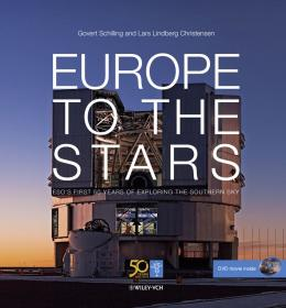 Untitled - European Southern Observatory