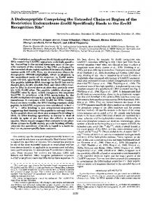 Untitled - Journal of Biological Chemistry