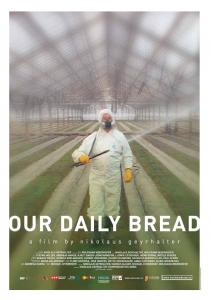 untitled - Our daily bread