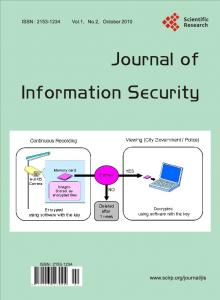 Untitled - Scientific Research Publishing