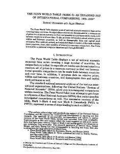 Untitled - SSRN papers