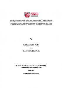 sgs upm thesis guide