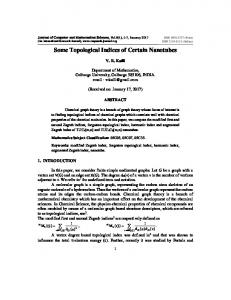 View PDF - Journal of Computer and Mathematical Sciences