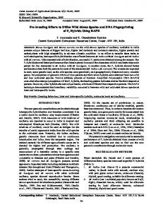 View PDF - Maxwell Science