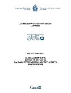 View report in PDF