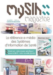 voir le document - CANYON Technologies