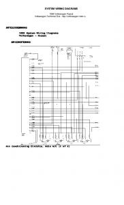 For vw b5 passat mafiadoc volkswagen passat b5 1998 system wiring diagrams eng asfbconference2016 Gallery